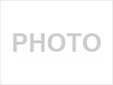 Фото  1 Провод ПВС 5х4 294021